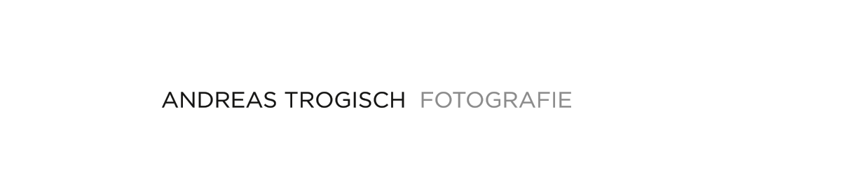 Andreas Trogisch