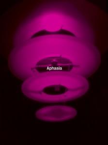 Aphasia_Titel_mail