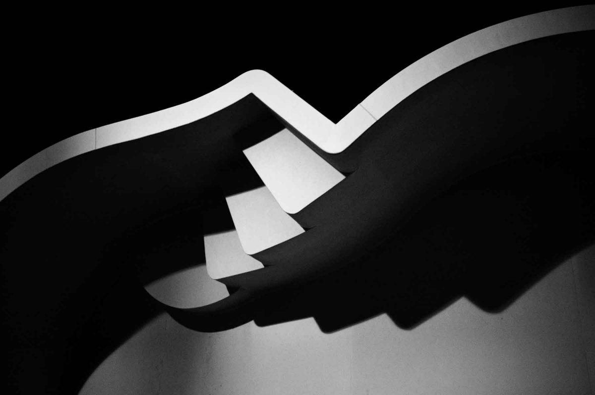 «Raisonnator» – Betatester gesucht